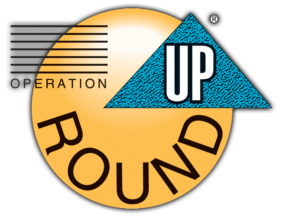 Operation Round Up Lake Region Electric Cooperative