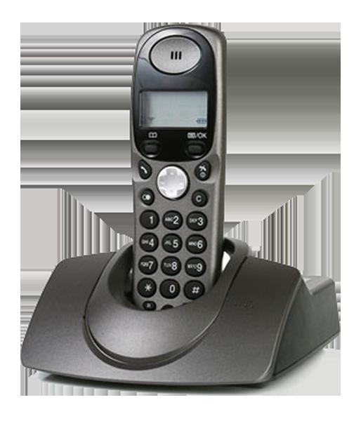 Update Phone Number Amp Address Lake Region Electric