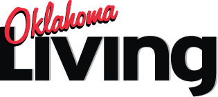 Link to Oklahoma Living