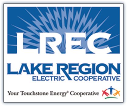 Outage Reporting - Lake Region Electric Cooperative